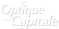 Optique de la Capitale